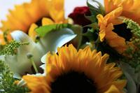 flores_charlene1.jpg