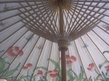 japumbrella