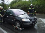 2011_04_12-vu-voslauerstrasse-01-hp