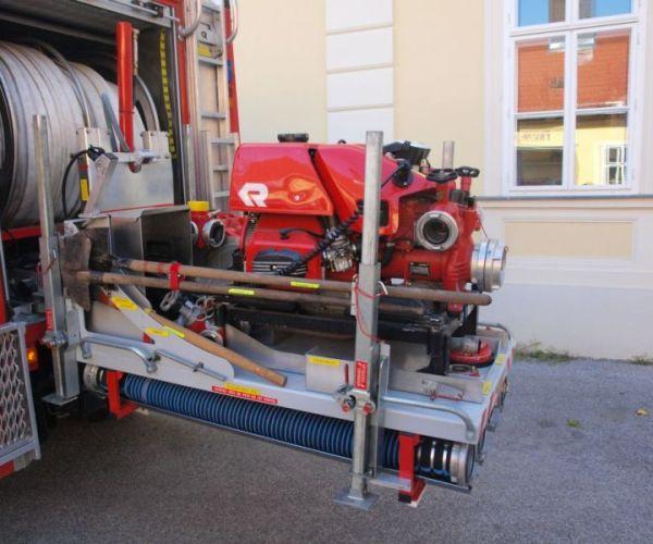 Pumpe2-G5-02