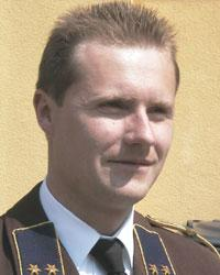Schlager Hannes