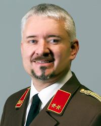 Czaker Markus