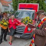 Segnung-LastBW-Florianitag2014