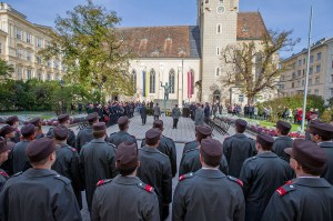 20141101 Allerheiligen-Gedenkfeier Abschnitt Baden Stadt