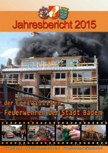 Jahresbericht-2015-1