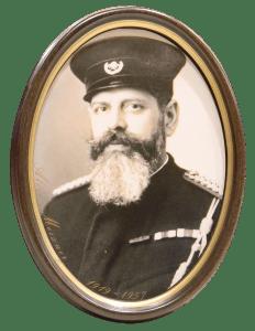 Alois-Meixner-1919-1957