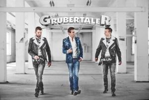 Grubertaler Walk_klein
