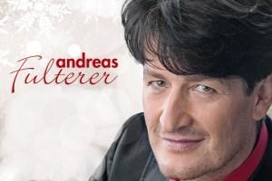 Andreas Fulterer