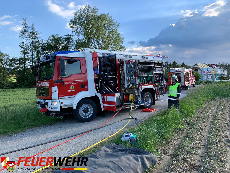Freiwillige-Feuerwehr-Forchtenau-Burgenland-Uebung-_IMG_1909_31052019_07
