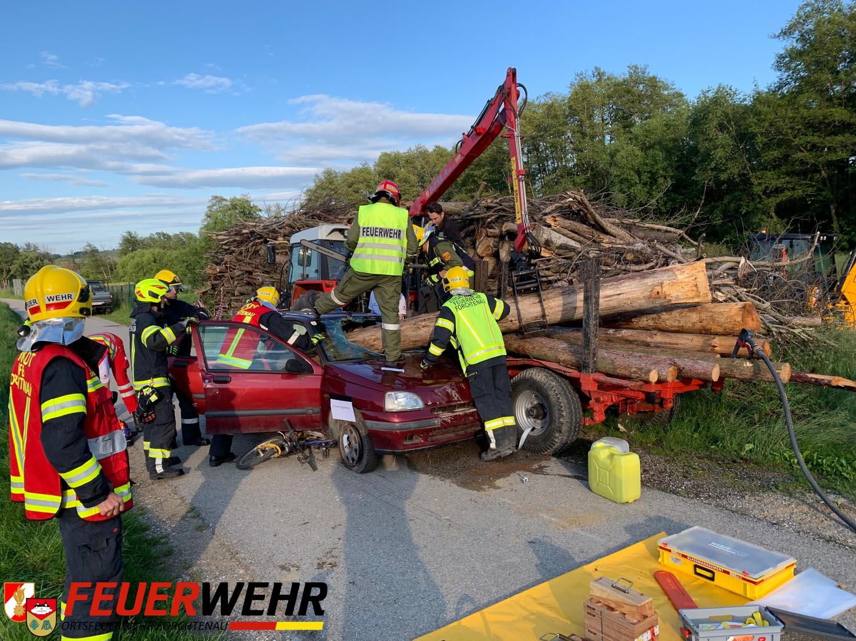 Freiwillige-Feuerwehr-Forchtenau-Burgenland-Uebung-_IMG_1911_31052019_06