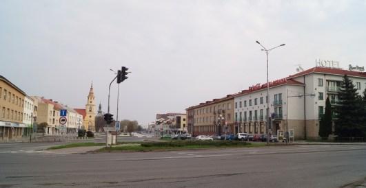 2013.04.20. u. 21. FF Ausflug Slowakei 068
