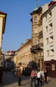 2013.04.20. u. 21. FF Ausflug Slowakei 165