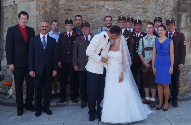 2013.09.07. Hochzeit Nicole u. Matthias 250