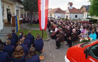2015.05.08. Florianifeier in Hilpersdorf 27