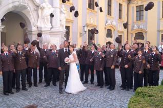 2015.08.01. Hochzeit Kathrin und Michi (132)a