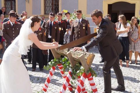 2015.08.01. Hochzeit Kathrin und Michi (135)