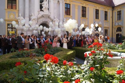 2015.08.01. Hochzeit Kathrin und Michi (185)