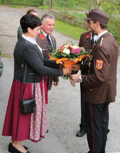 2017.05.05. Florianifeier mit Fahrzeugsegnung 017