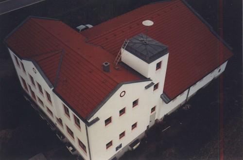 4_ff-Haus von oben