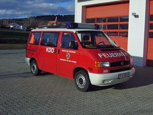 P1000624