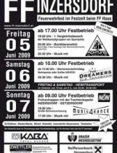 ff_fest_2009