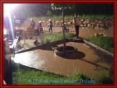 small_DSCF5045
