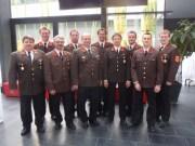 k-2011_03_12 Kommanden_UA6