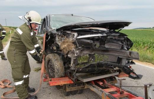 2016-07-17 Fahrzeugbergung-13