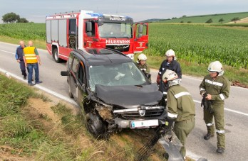 2016-07-17 Fahrzeugbergung-6