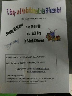 flyer_7flohmarkt