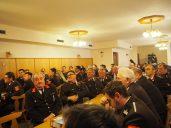 Mitgliederversammlung_2017 (7)