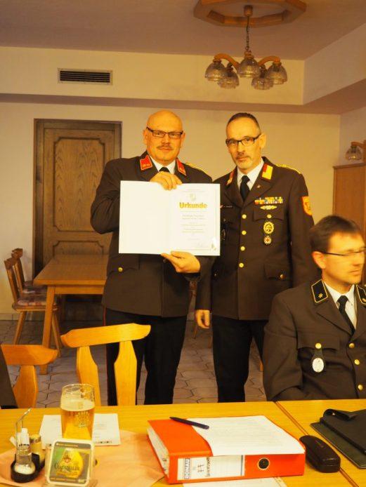 Mitgliederversammlung_2017 (8)
