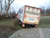 Einsatz_LKWBergung_130317 (5)