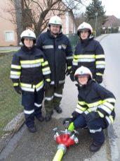 Hauer_Branddienstübung_März_17 (1)