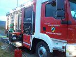 Hauer_Branddienstübung_März_17 (10)