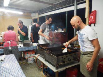 Feuerwehrfest_2017_Fr_Festbetrieb (15)