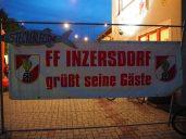Feuerwehrfest_2017_Fr_Festbetrieb (2)