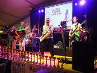 Feuerwehrfest_2017_Fr_Festbetrieb (22)