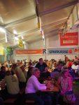 Feuerwehrfest_2017_Fr_Festbetrieb (23)
