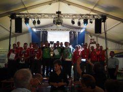 Feuerwehrfest_2017_Fr_Festbetrieb (52)