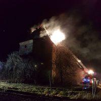 B3_Dachstuhlbrand_2018 (8)