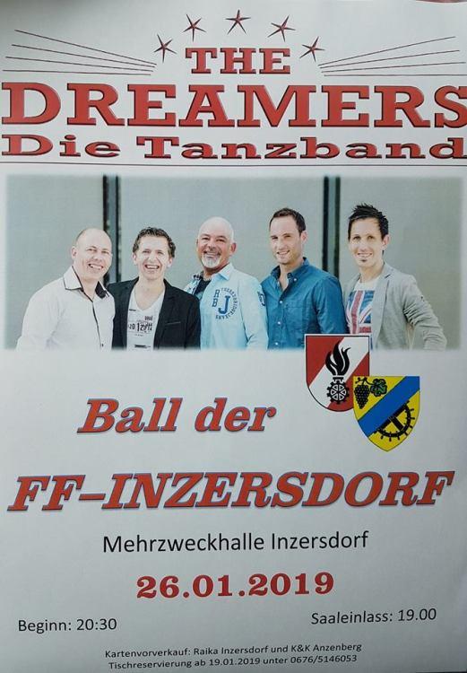 Feuerwehrball_2019_Flyer