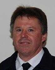 Josef Breineder IV