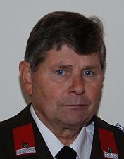 Anton Pinkl