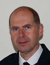 Gerhard Pinkl