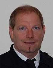 Leopold Schitkowitz II