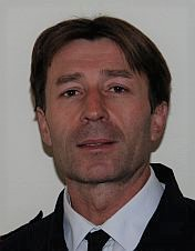 Gerhard Spieß