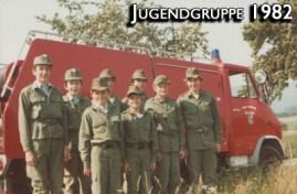 jugend1982