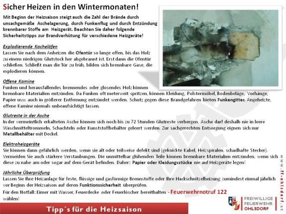 Sicheres_ Heizen_Sicherheitstipp