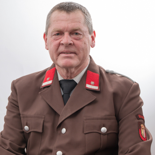 Mühlegger Josef